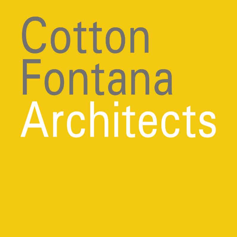 Cotton Fontana Architects